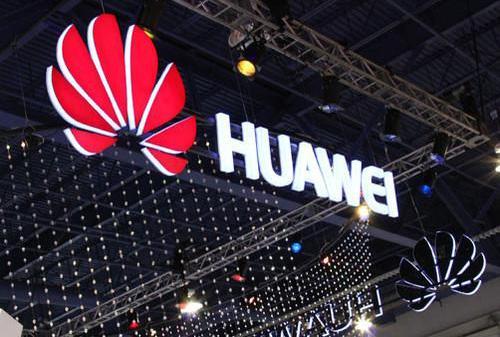 Huawei бросила вызов Qualcomm и отказалась платить патентные отчисления – фото 2