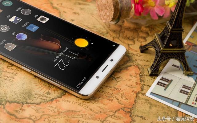 Безрамочный флагман 360 Mobile N6 Pro представят 21 ноября – фото 1