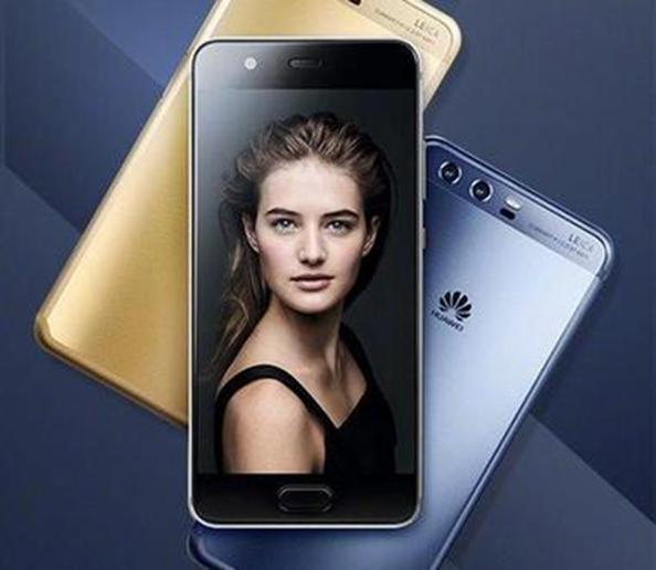 Huawei P11: экрана и производительности больше, оптика Leica будет – фото 1