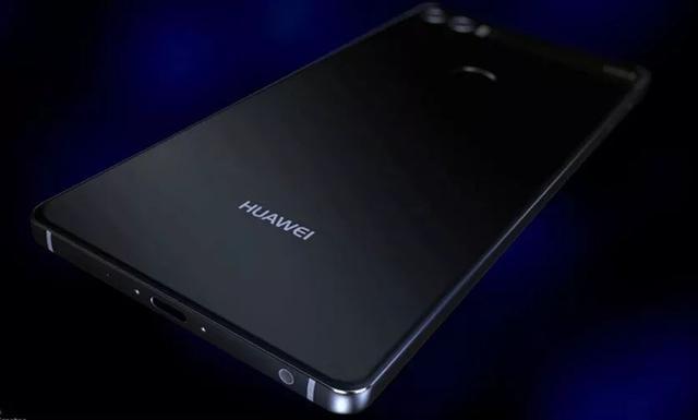 Huawei P11: экрана и производительности больше, оптика Leica будет – фото 3