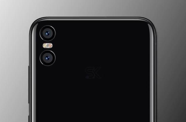 Каким может быть Xiaomi Mi7 – фото 4