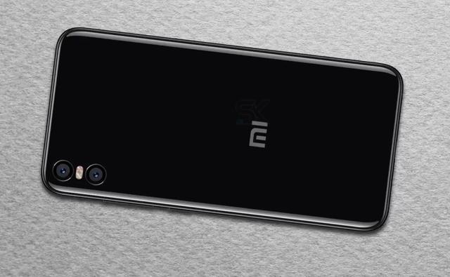 Каким может быть Xiaomi Mi7 – фото 2