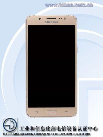 Обновленные Samsung Galaxy J5 и J7 получат встроенный чип NFC и съемный аккумулятор – фото 3
