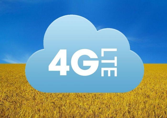 Украина аутсайдер по внедрению 4G. Почему последние и когда заработает? – фото 3