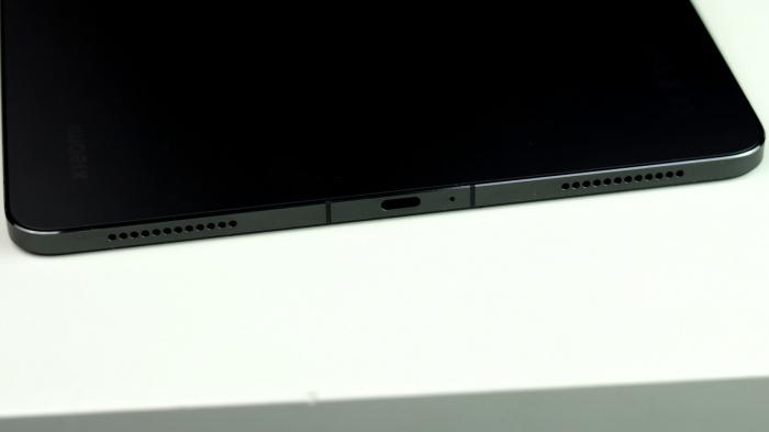 Обзор Xiaomi Pad 5 - лучший планшет на Android за свои деньги! – фото 3