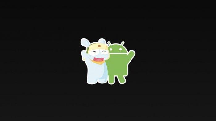Анонс Xiaomi Mi A3