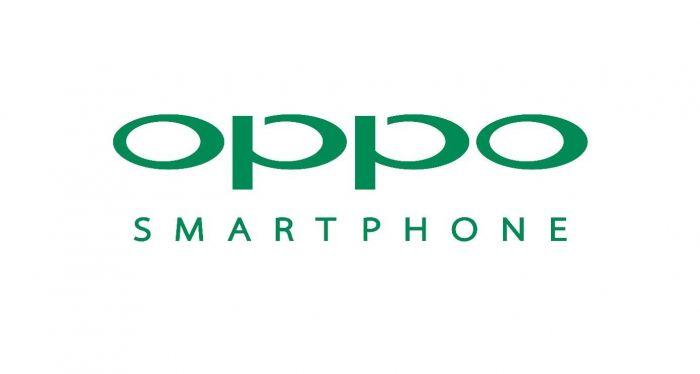 OPPO собирается выпустить свою версию Nokia 9 PureView? – фото 2