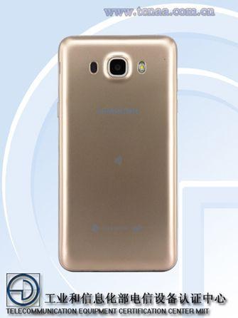 Обновленные Samsung Galaxy J5 и J7 получат встроенный чип NFC и съемный аккумулятор – фото 6