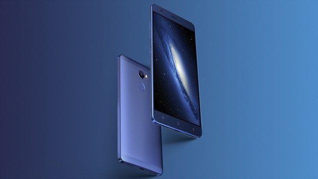 Elephone C1 поборется за бюджетный сектор рынка – фото 1