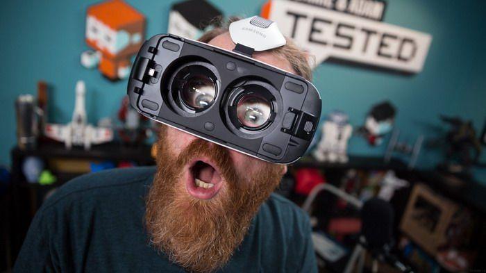 В России зафиксирован случай смерти в виртуальной реальности – фото 1
