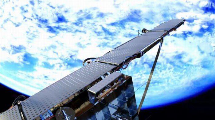 Миниатюрные спутники обеспечат тотальный контроль над человечеством – фото 1
