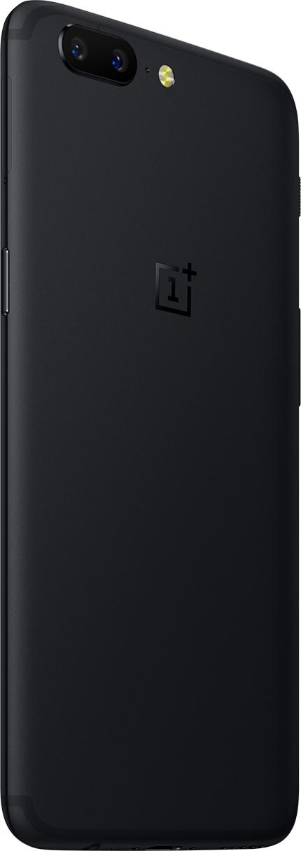 OnePlus 5: представлен мощный и дерзкий камерофон – фото 5