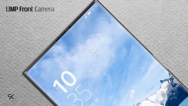Sony готовит смартфон-мечту? – фото 2
