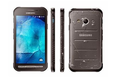 Samsung Galaxy S7 Active провалил тест на погружение в воду. Защищенность под вопросом! – фото 1