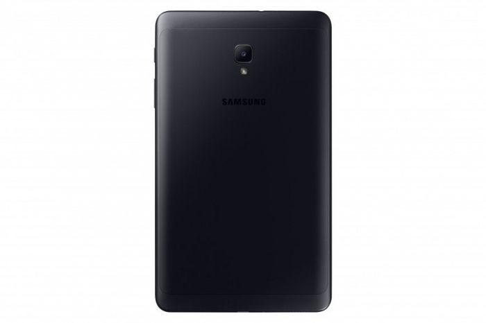 Samsung вывела на глобальный рынок планшет Galaxy Tab A8.0 (2017) – фото 4