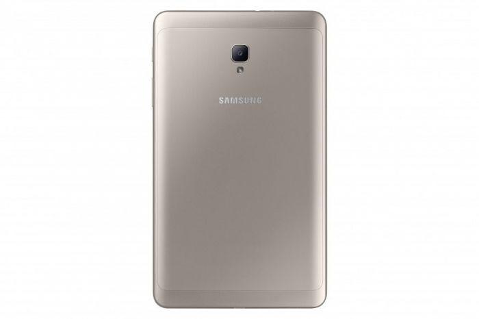 Samsung вывела на глобальный рынок планшет Galaxy Tab A8.0 (2017) – фото 3