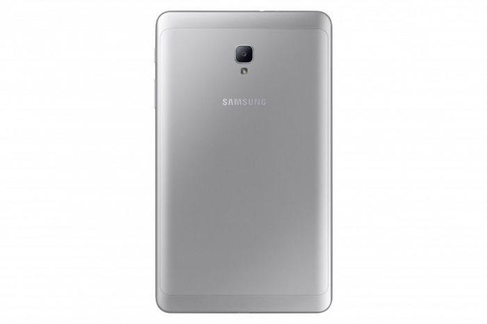 Samsung вывела на глобальный рынок планшет Galaxy Tab A8.0 (2017) – фото 2