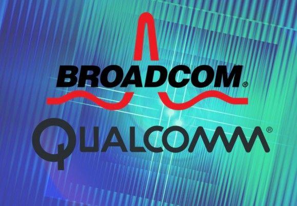 Qualcomm ответила Broadcom отказом на ее предложение о покупке, полагая, что за нее предложили низкую цену – фото 1