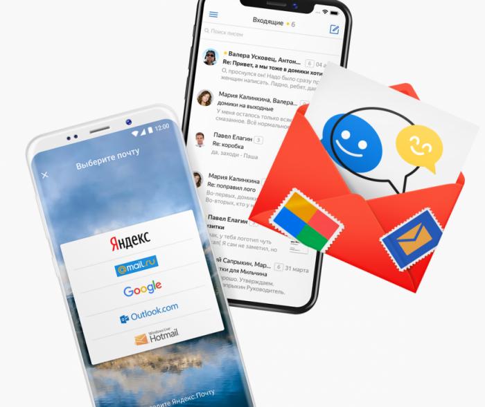 Неизданное #41: Emoji в Google Chrome, OnePlus переехал, Nvidia прекращает поддержку, а также вторая кожа для смартфона – фото 2