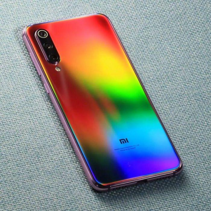 Xiaomi Mi 10 SE может не выйти – фото 2