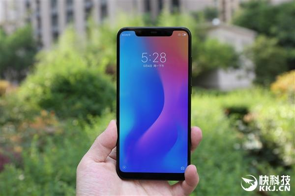 Глава Xiaomi рассказал о планах по поставкам Xiaomi Mi8 и что он думает о технологии GPU Turbo – фото 1