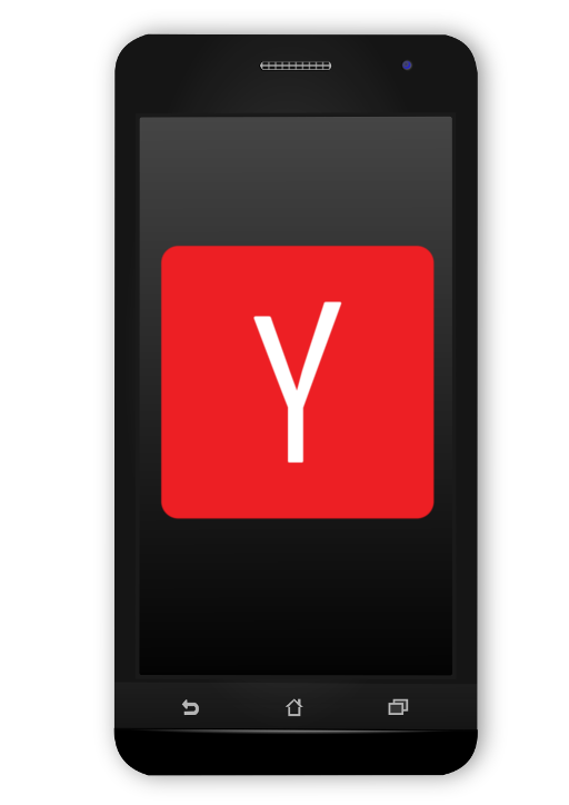 «Яндекс» определился с датой премьеры «Яндекс.Телефона» – фото 1
