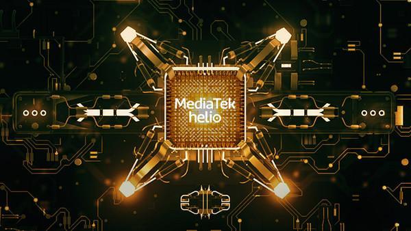 MediaTek нацелилась на создание 7-нм чипов – фото 2