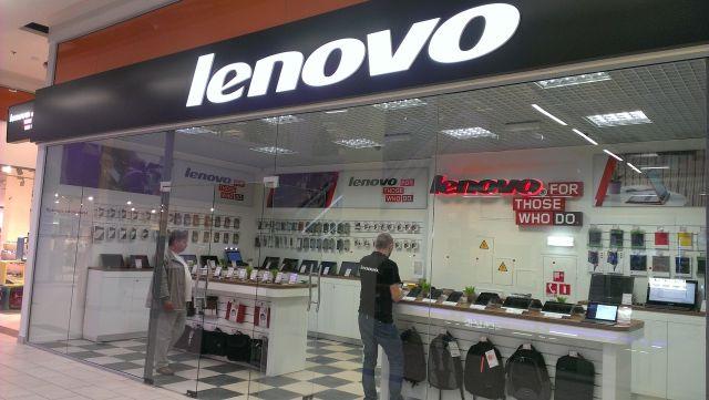 Официально: Lenovo не откажется от выпуска смартфонов под своей маркой – фото 1