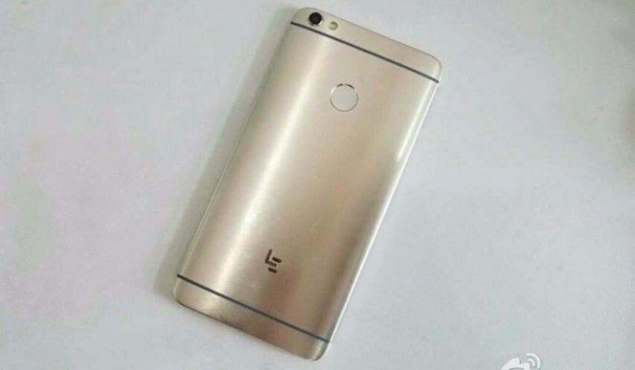 LeEco Le Pro 3 получит аккумулятор на 5000 мАч в корпусе толщиной 7 мм – фото 3