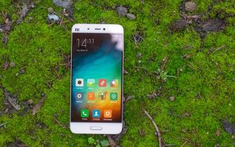 В Китае можно купить Xiaomi Mi5 в стандартной версии, где процессор разогнан как в топовой модификации – фото 1