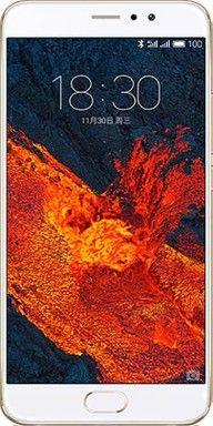 Meizu выпустила обновление Flyme 7.0.1OG для Meizu Pro 6 Plus, M6 Note и M6 – фото 3