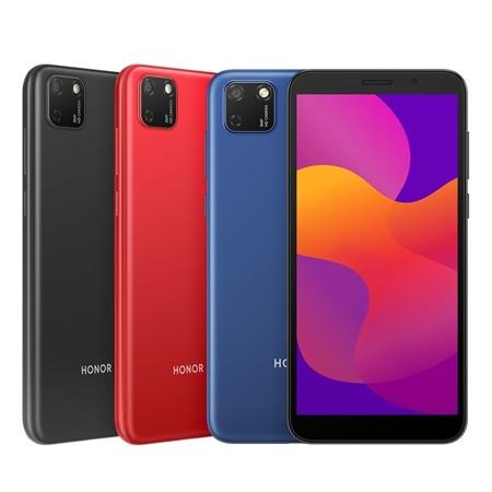 Xiaomi Mi Band 5, Poco X3 NFC и Honor 9S продают со скидками – фото 2