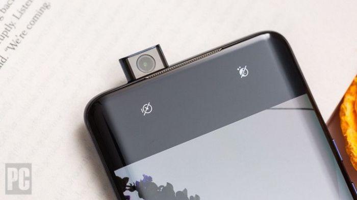 Официально представлены OnePlus 7 и OnePlus 7 Pro – фото 7