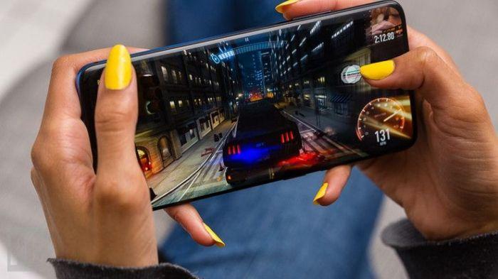 Официально представлены OnePlus 7 и OnePlus 7 Pro – фото 6