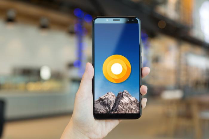 Безрамочный Vernee X с аккумулятором на 6200 мАч получит обновление до Android Oreo – фото 5