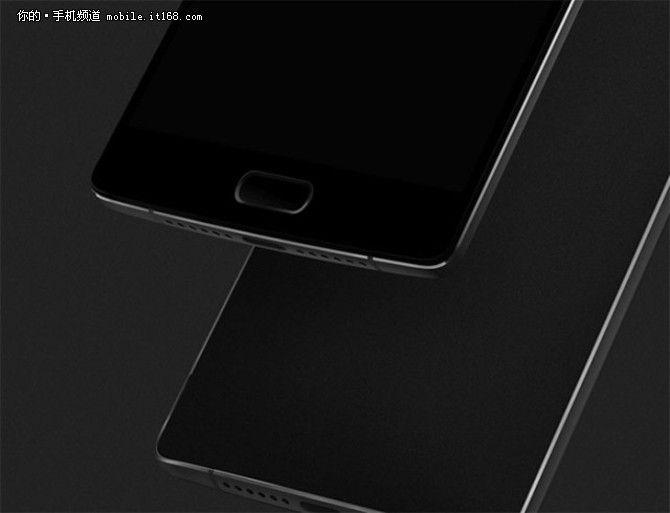 OnePlus 3 (A3000) с процессором Snapdragon 820 будет представлен в следующем месяце – фото 1