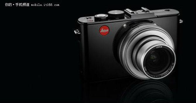 В разработке камер для Huawei P9 принимает участие компания Leica – фото 2