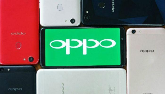 Oppo подтверждает, что заинтересована в разработке собственных процессоров