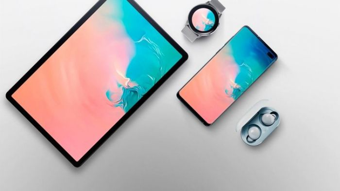 Samsung готова раздать $40000 за оригинальный дизайн обоев и аксессуаров – фото 2