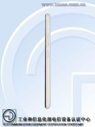 Geekbench приписывает смартфону Meizu M3 (M3 mini) процессор МТ6750 – фото 4