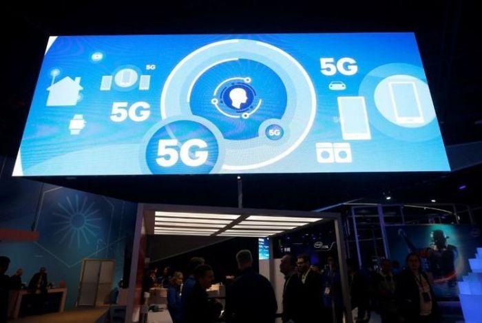Samsung Galaxy A90 станет еще одним флагманом компании – фото 2