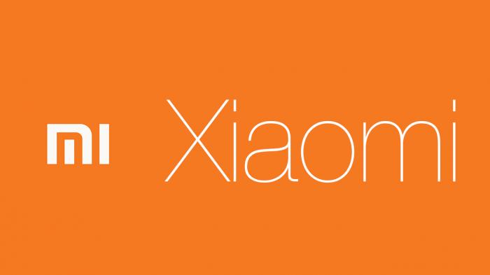 Xiaomi Mi Note 2 Pro с 5,5-дюймовым OLED-дисплеем, процессором Snapdragon 821 и камерой как у Samsung Galaxy S7 (IMX260/S5K2L1) станет флагманом компании в августе – фото 1