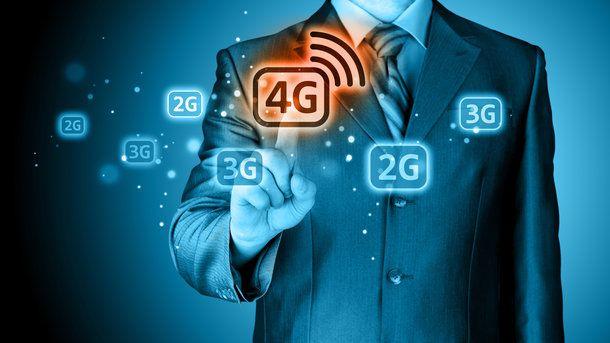 Украина аутсайдер по внедрению 4G. Почему последние и когда заработает? – фото 5