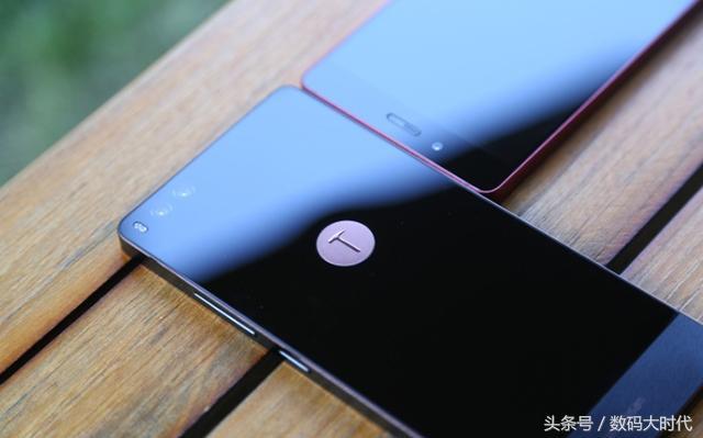 Smartisan Nut Pro 3 или Oppo R13: борьба за новую платформу от Qualcomm началась – фото 1