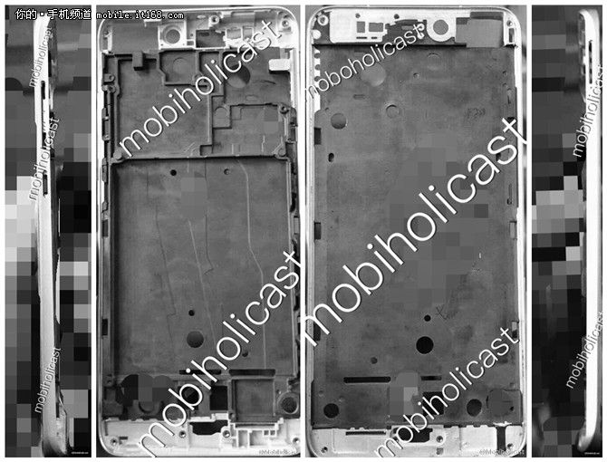 Xiaomi Mi5: все, что мы знаем о флагмане накануне анонса – фото 4