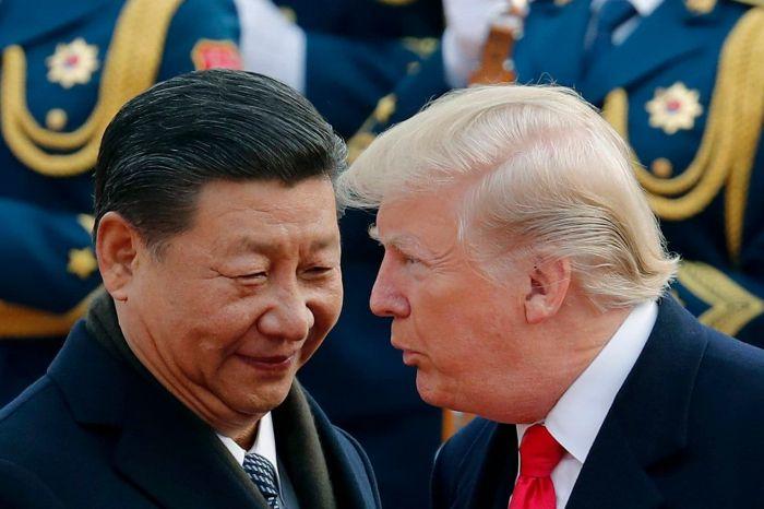 США так и не оставили идею ограничить поставки чипов в адрес Huawei