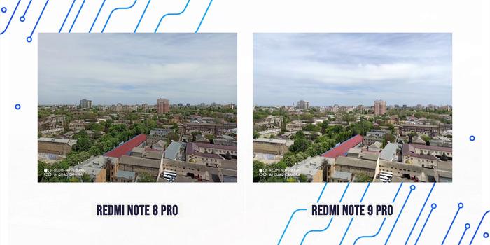 Обзор Redmi Note 9 Pro с NFC и камерой на 64 Мп - настоящий хит 2020 – фото 5