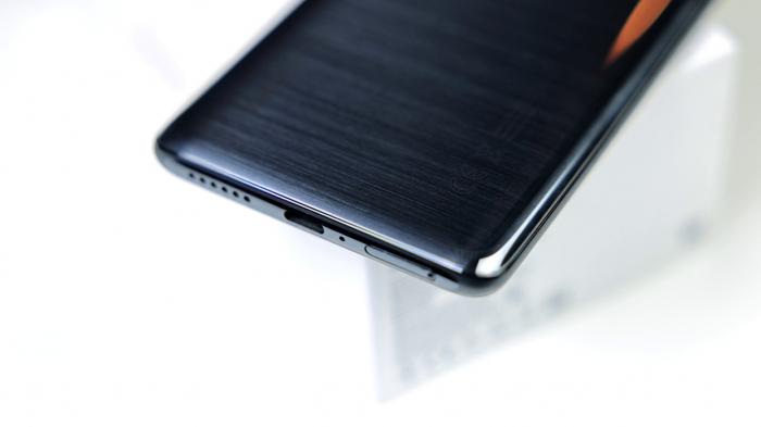 Обзор Xiaomi 11T Pro - новая песня на старый лад! Держите 120 Вт! – фото 5