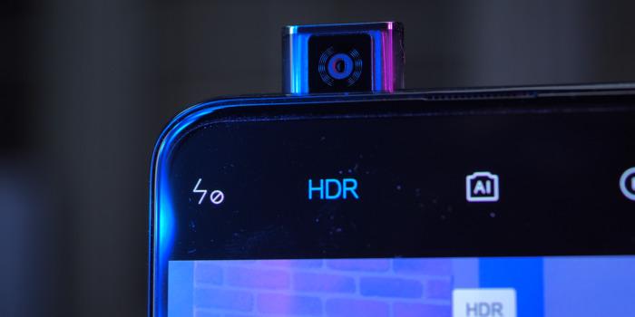 Xiaomi Poco F2 Pro Pereskopicheskaya_kamera