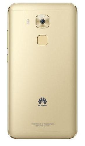 Huawei G9 Plus получил Snapdragon 625, камеру как у Xiaomi Mi5 и OnePlus 3 и цену $362 – фото 3